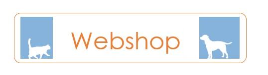 button webshop 2